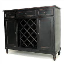 Cost Of Home Depot Cabinet Refacing by Kitchen Home Depot Kitchen Cabinets Wholesale Cabinets Kitchen