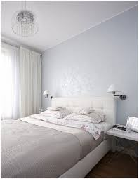 Modern White And Black Bedroom White Wood Bedroom Furniture Tags Modern Queen Bedroom Sets