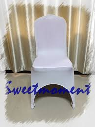 white chair covers for sale bulk price in chair cover from home