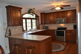 Long Island Kitchen Remodeling by Kitchen U0026 Bathroom Remodeling In Long Island Custom Kitchens U0026 Baths