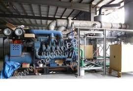 view 374 second hand generators for sale machines4u