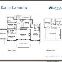 open house plans with photos home architecture administrative building floor plan design
