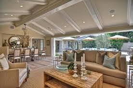 ranch style home decor u2013 dailymovies co
