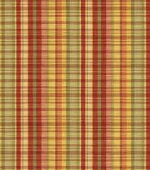 home decor fabric sparrow orchard joann