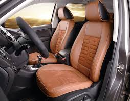 Brown Car Interior How To Clean The Interior Of Your Car Interior Car Care