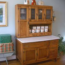 used kitchen cabinets for sale craigslist near me my hoosier cabinet the t cozy