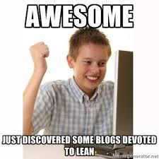 Meme Blogs - weekend fun leanmemes com leanmeme contest winners lean blog