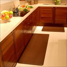 kitchen cheap washable rugs home decoration collection wayfair