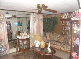 tacky home decor ugly rooms ugly hideous tacky gaudy living room decor mirrors