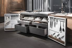 what is a chef de cuisine description kitchen unit base chef de cuisine toncelli
