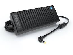 amazon com pwr 120w 150w extra long 14 ft ac adapter laptop