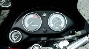 bmw speedometer speedometer trims bmw f650 f650st for bmw f650 f650st bmw