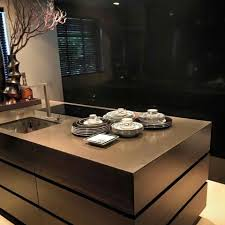 kitchen design by eric kuster keuken pinterest kitchens and