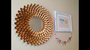 28 diy home crafts decorations home decor diy craft ideas