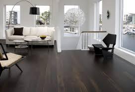 Wohnzimmer Modern Eiche Entzückend Welcher Boden Fac2bcrs Wohnzimmer Unser Ratgeber Lores