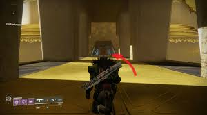 destiny 2 how to solve lever puzzle in leviathan raid solo