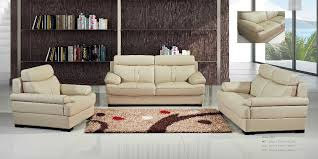 Online Buy Wholesale Sofa Design Modern From China Sofa Design - Leather sofa design living room