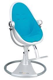 chaise haute b b aubert eblouissant chaise haute b aubert enfant balouga 2511275 jpg v 1