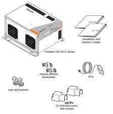 xantrex 2012 inverter wiring diagram u2013 readingrat net