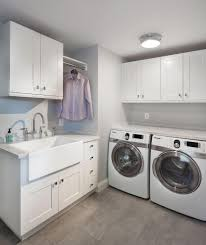 small laundry room sink furniture design laundry room sinks under bright cabinets