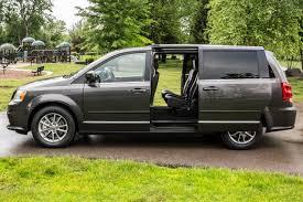 lexus rx300 blue book value 2016 dodge grand caravan se blue book value what u0027s my car worth