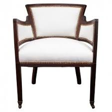 edwardian armchairs foter
