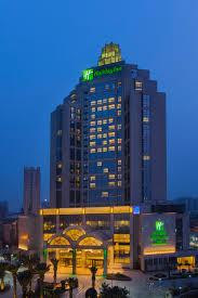 Hotel Near Times Square Sanctuary Crowne Plaza Chengdu Panda Garden China Hotel Reviews Photos