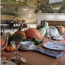 habitually chic happy thanksgiving