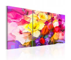 Dining Room Paintings by Kitchen And Dining Room Paintings U2014 Canvas Prints Paintings And