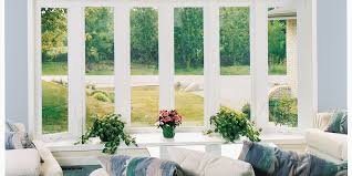 bow u0026 bay windows winchoice usa