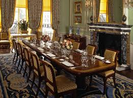 Royal Dining Room Royal Suite Dining Room Royal Dining Room Royal Dining Room