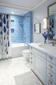 navy blue bathroom ideas beautiful blue gray bathroom ideas images home inspiration grey and