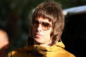 brit pop hair style sejarah tren gaya rambut pria dari masa ke masa