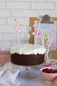 receta de tarta guiness y chocolate guinness cake recipe tartas