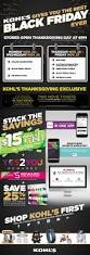 best router deals black friday black friday shopping guide who u0027s offering deals on thanksgiving