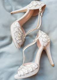 wedding shoes london the chelsea collection bridal shoes by emmy london think shaadi