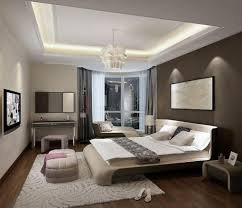 blue bedroom accent wall white modern bedroomwooden frame square