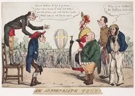 vauxhall gardens today talk about vauxhall gardens by dr alan borg friends of tate