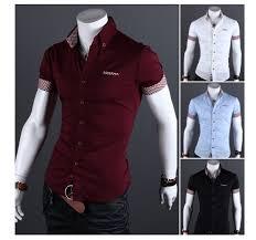 encontrar más camisas casuales información acerca de para hombre