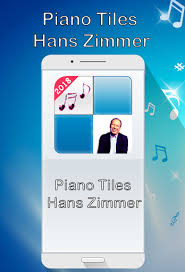piano tiles apk hans zimmer piano tiles 1 apk androidappsapk co