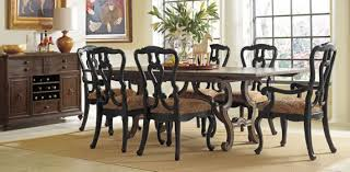 Harvest Dining Room Table Dining Room Collections Dining Room