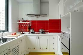 25 Best Small Kitchen Design by Small Kitchen Remodel Ideas 25 Best Small Kitchen Design Ideas
