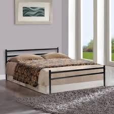 Buy Beds Flipkart Com Buy Beds Online At Best Prices In India