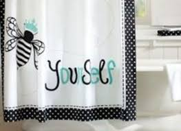 25 best ideas about teen bathroom decor on pinterest teenage