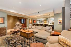 the perfect living room simple yet perfect living room home theater ideas designs ideas
