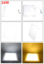 pixi led flat light installation led flat panel lighting pixi a new artificial skylight with ceiling