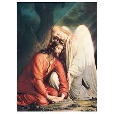 jesus with the mass card catholic mass cards mass cards for