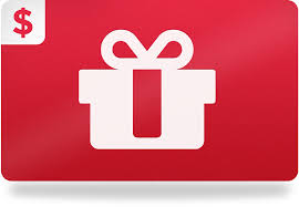 e gift card egift cards ties