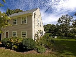 solar saltbox house plans salt box passive solar house plans best home design and decorating