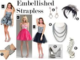 prom accessories prom accessories popcosmo